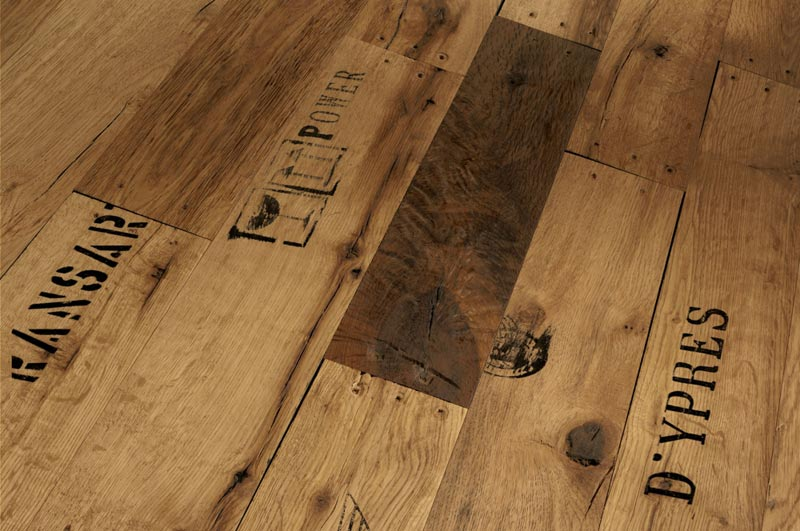 parador wood floors