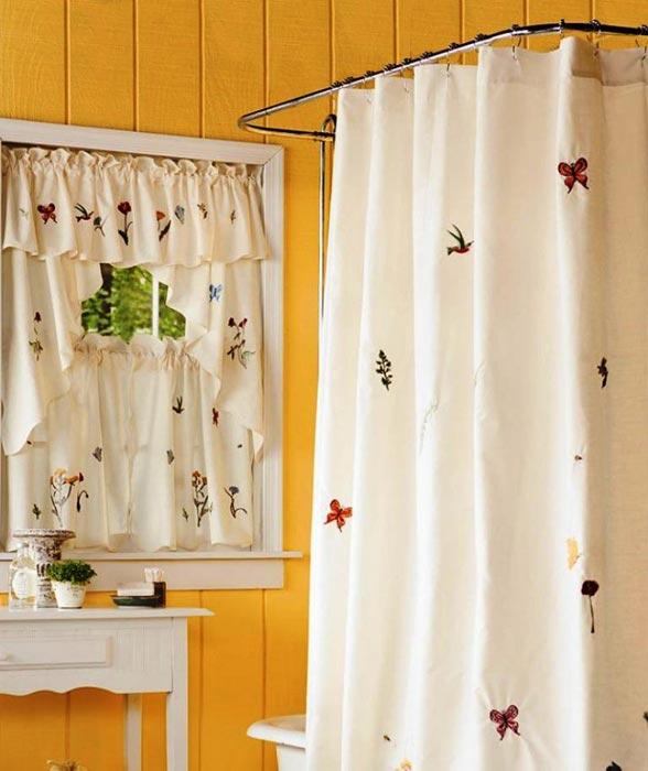 shower curtains kmart australia