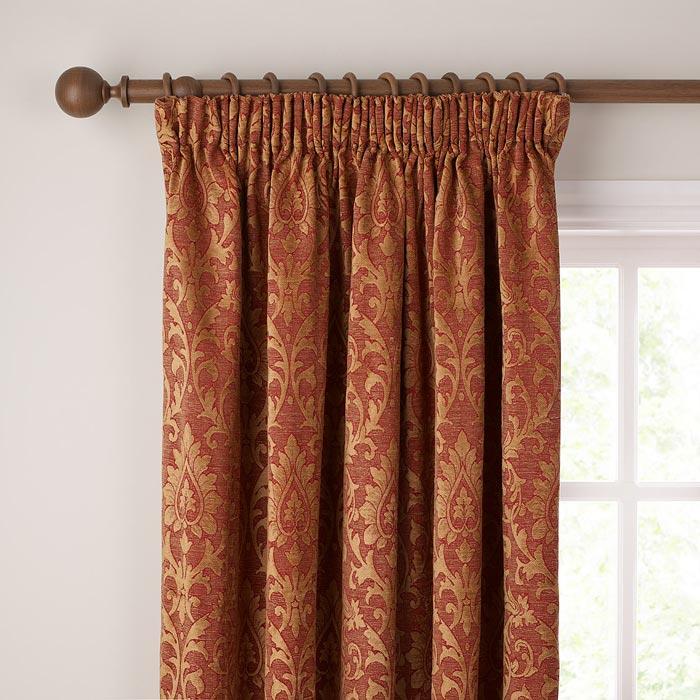 thermal blackout curtains john lewis