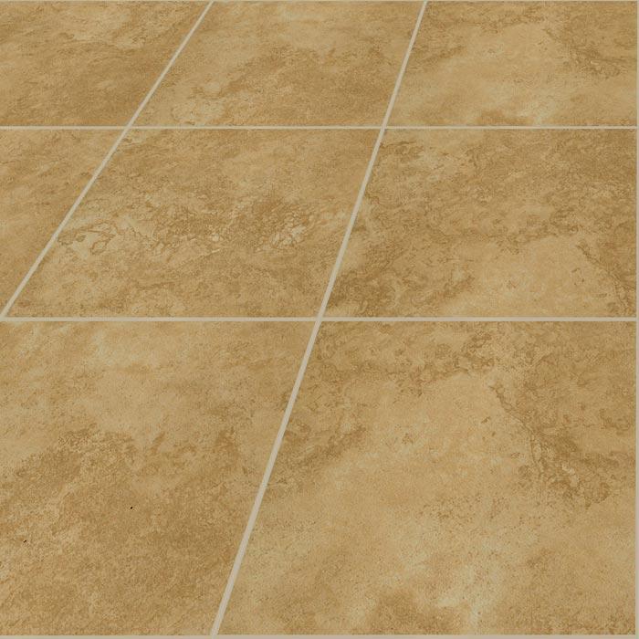 12×12 vinyl floor tile