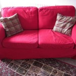 : 2 seater sofa covers ebay
