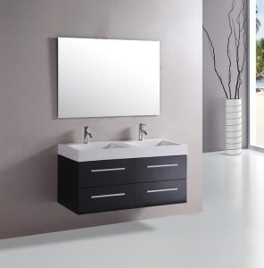42-inch-double-sink-bathroom-vanity