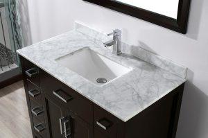 42-inch-modern-bathroom-vanity
