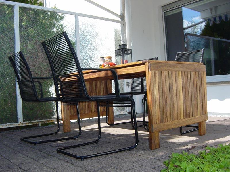 aldi garden furniture 2012