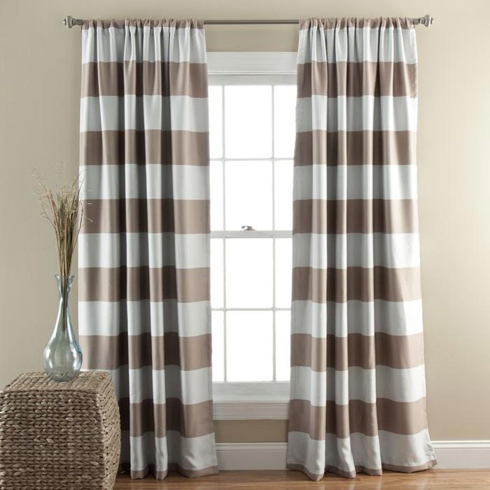 blackout curtains at jcpenney