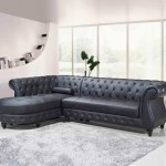 : chesterfield sofa ebay uk