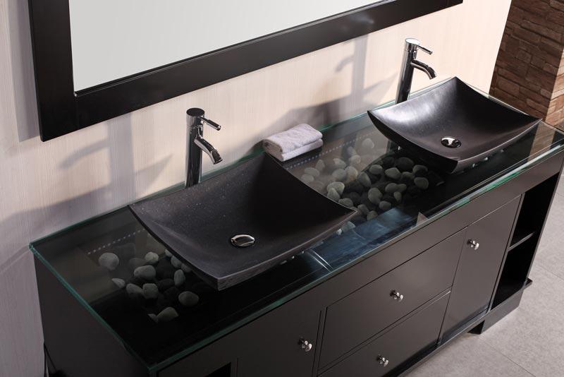 clearance-bathroom-vanities-modern