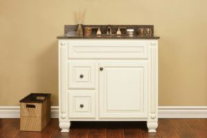 clearance-bathroom-vanities-nj