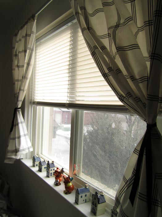 curtains and drapes ikea 45 inch