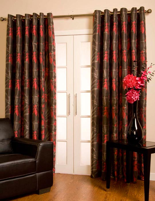 curtains dunelm mill