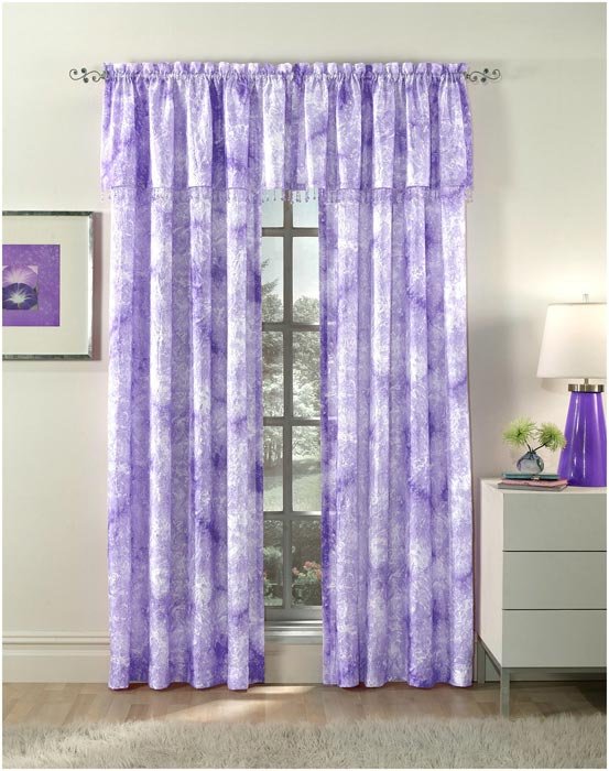 curtains dunelm