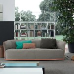 : difference between couch sofa divan