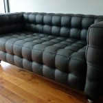 : difference between sofa couch and divan