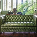 : difference between sofa couch chesterfield