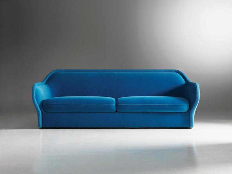 Difference Between Sofa Couch Settee