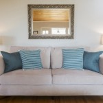 : divan sofa couch difference