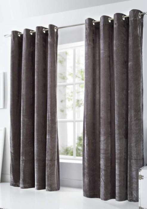 dunelm grey curtains 54