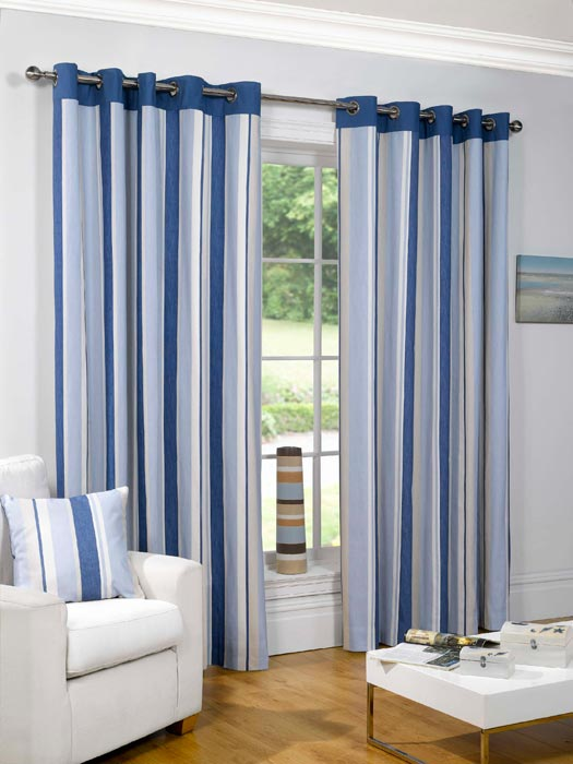 dunelm mill curtains 108 drop