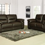 : ebay 2 seater recliner sofa