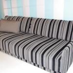 : ebay jardan sofa