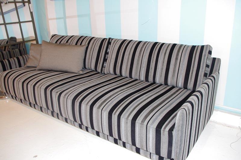 Sofa Landhausstil Ebay Couch amp Ideas Interior