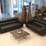 : ebay sofa rolf benz