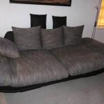 : ebay sofa zu verschenken