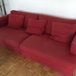 : ebay sofa zu verschenken hamburg
