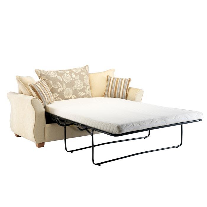 Ebay Uk 2 Seater Sofa Bed