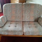 : ercol 2 seater sofa ebay