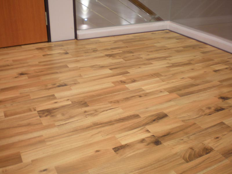 floating timber floors reviews