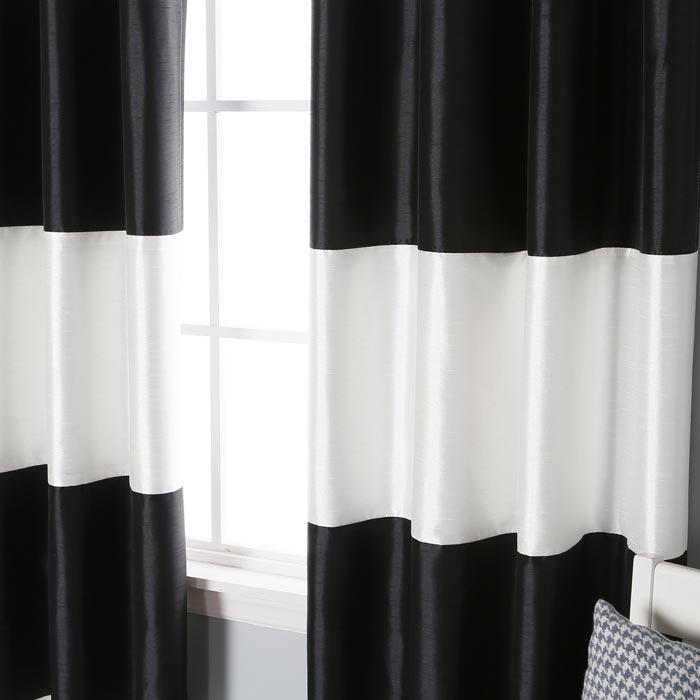 jcpenney blackout curtain liner
