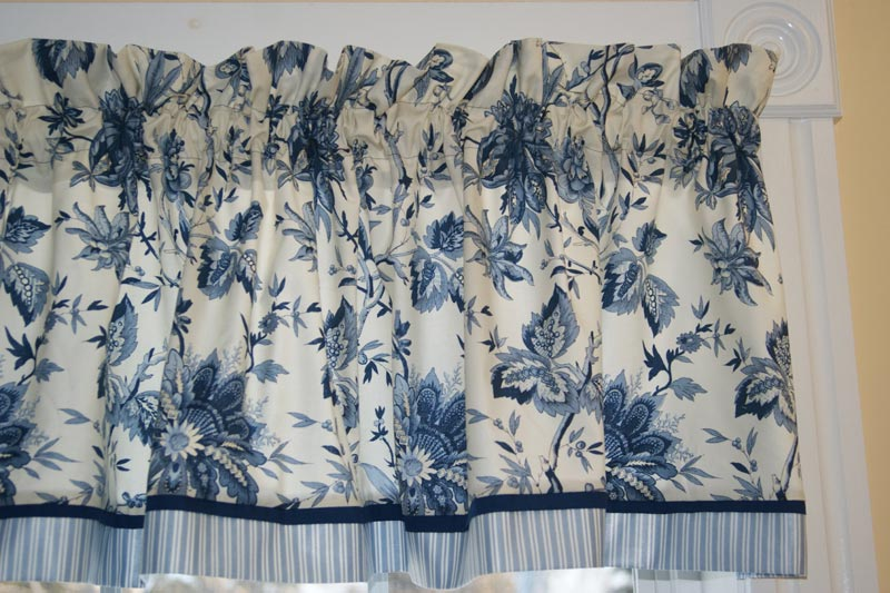 jcpenney waverly curtains valances