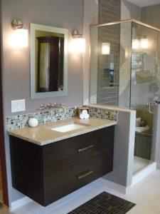 menards-bathroom-vanity-sets