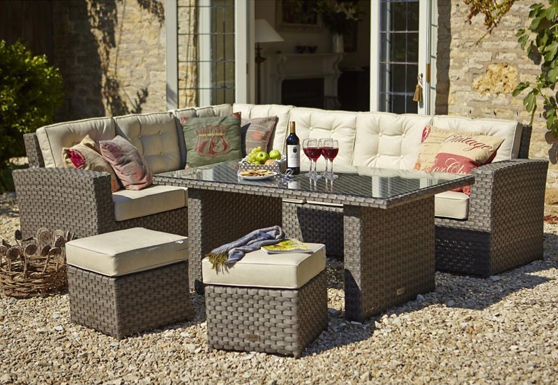 notcutts bagshot garden furniture
