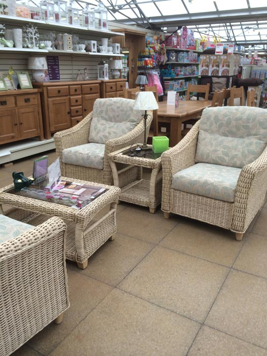 notcutts garden centre furniture