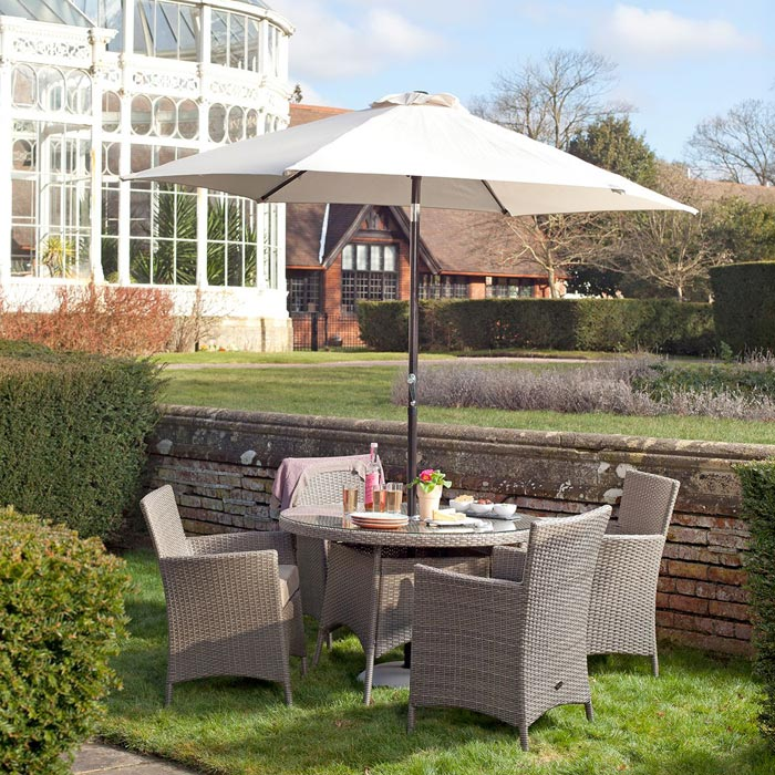 notcutts garden furniture