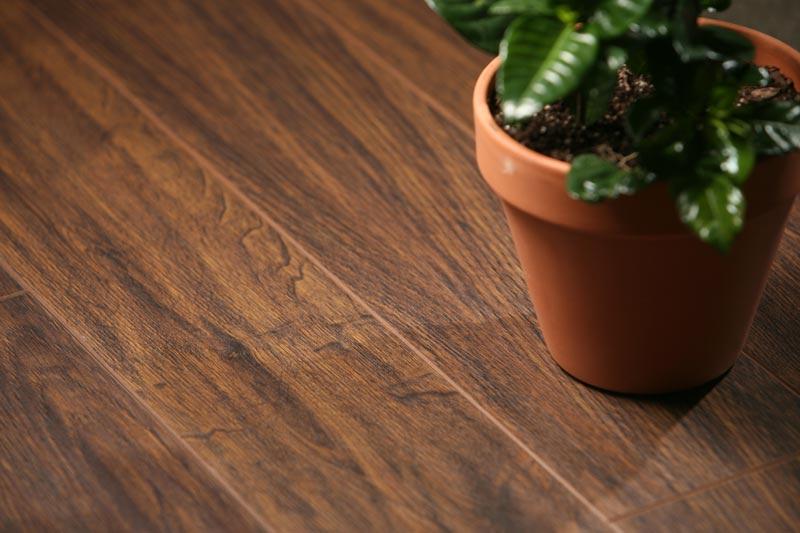 peel n stick vinyl floor tiles