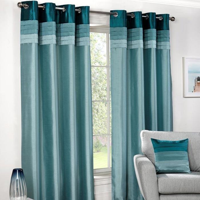 qd stores curtains