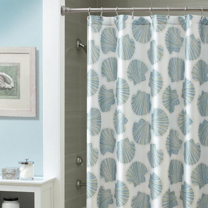 shower curtains at pier one