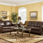 : sofa couch difference between
