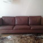 : sofa ebay hamburg