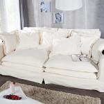 : sofa hussen ebay