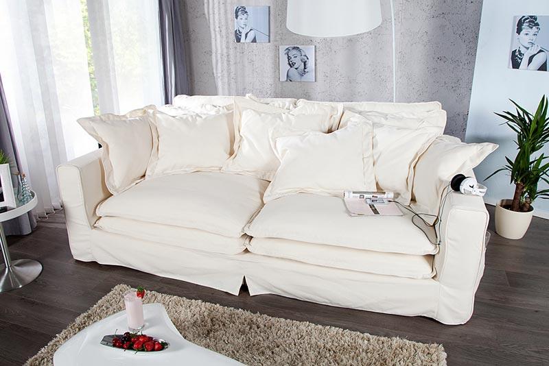 Sofa Hussen Ebay