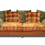 : sofa landhausstil ebay