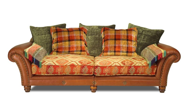 Ebay Sofa Rolf Benz  Couch & Sofa Ideas Interior Design ...