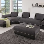 : sofa mit schlaffunktion ebay
