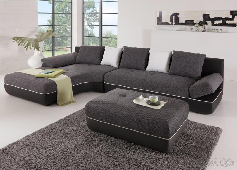 ebay sofa rolf benz couch sofa ideas interior design. Black Bedroom Furniture Sets. Home Design Ideas
