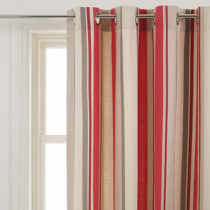 thermal curtains dunelm uk