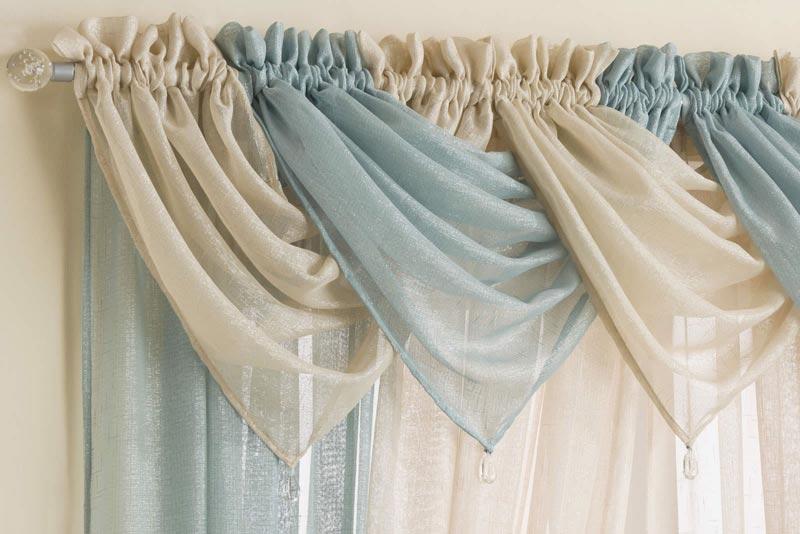 voile curtains ebay espagne